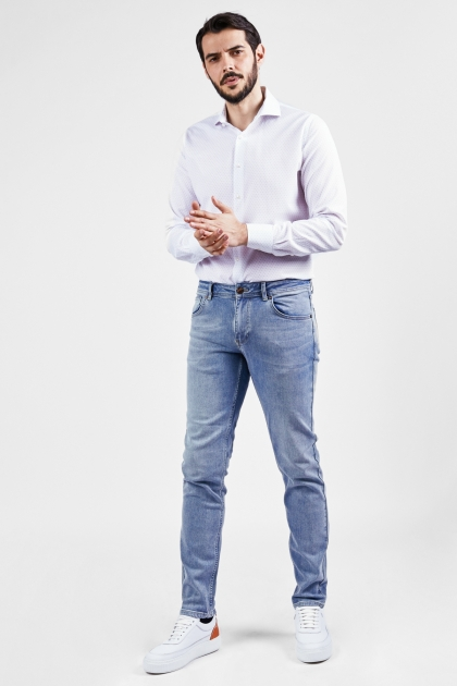 JEANS TWN SLIM FIT