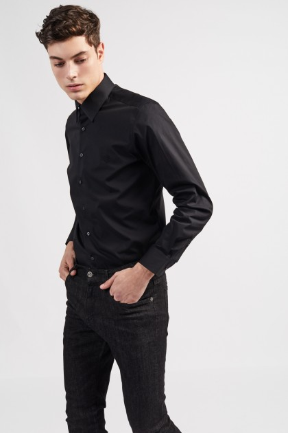 CAMASA TWN SLIM FIT